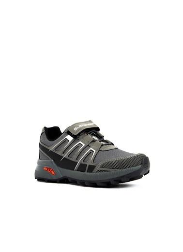 Slazenger Spor Ayakkabı Renkli